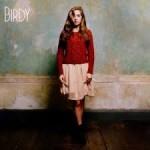 Birdy - Birdy (2011)