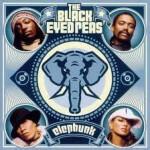 Black Eyed Peas - Elephunk (2003)