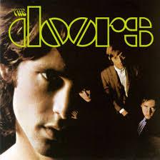 Doors - The Doors (1967)