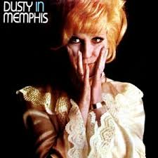 Dusty Springfield - Dusty in Memphis (1969)