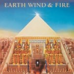 Earth Wind & Fire - All 'n All (1977)