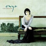 Enya - A Day Without Rain (2000)