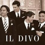 Il Divo - Il Divo (2005)