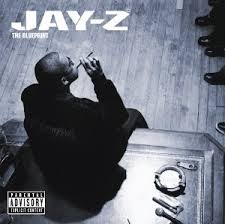 Jay-Z - The Blueprint (2001)
