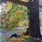 John Lennon - Plastic Ono Band (1970)