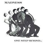 Madness - One Step Beyond (1979)