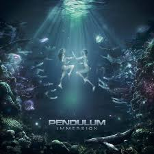 Pendulum - Immersion (2010)