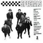 Specials - Specials (1979)