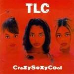 TLC - Crazy Sexy Cool (1994)