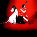 White Stripes - Elephant (2003)