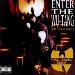 Wu-Tang Clan - Enter The Wu-Tang (1993)