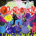 Zombies - Odessey & Oracle (1968)
