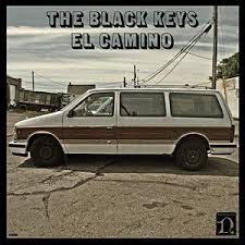 Black Keys - El Camino (2011)