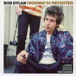 Bob Dylan - Highway 61 Revisited (1965)