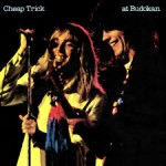 Cheap Trick - At Budokan (1979)