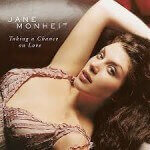 Jane Monheit  - Taking A Chance On Love (2004)