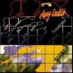 Larry Carlton -  Larry Carlton (1978)