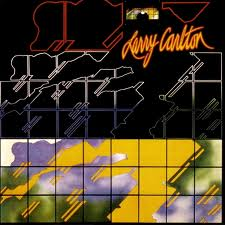 Larry Carlton - Larry Carlton (1978)