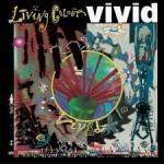 Livin Color - Vivid (1988)