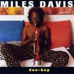 Miles Davis - Doo Bop (1992)