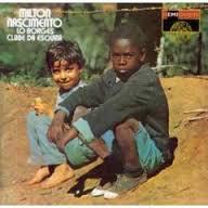 Milton Nascimento And Lo Borges - Clube da Esquina (1972)