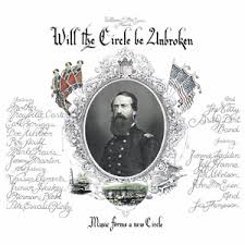 Nitty Gritty Dirt Band - Will The Circle Be Unbroken (1972)