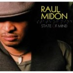 Raul Midon - State Of Mind (2005)