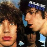 Rolling Stones - Black And Blue (1976)