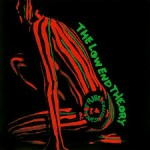 A Tribe Called Quest – Low End Theory (1991)