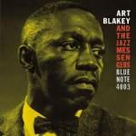 Art Blakey - Moanin (1958)