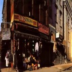 Beastie Boys - Paul's Boutique (1989)