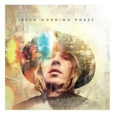 Beck - Morning Phase (2014)