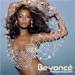 Beyonce - Dangerously In Love (2003)