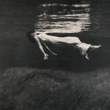 Bill Evans & Jim Hal - Undercurrent (1962)