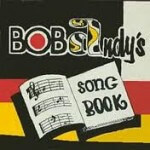 Bob Andy - Bob Andy's Song Book (1970)