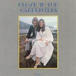 Carpenters - Close To You (1970)
