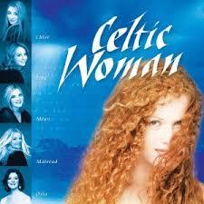 Celtic Woman - Celtic Woman (2005)
