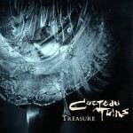 Cocteau Twins - Treasure (1984)
