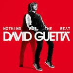 David Guetta - Nothing But the Beat (2011)