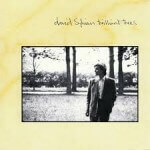 David Sylvian - Brilliant Trees (1984)