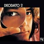 Deodato - Deodato 2 (1973)