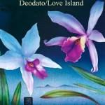 Deodato  - Love Island (1978)