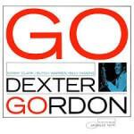 Dexter Gordon - Go (1962)