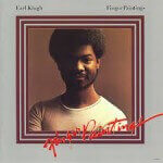Earl Klugh - Finger Painting(1977)