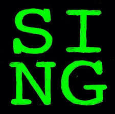 Ed Sheeran - Sing (Single) 2014