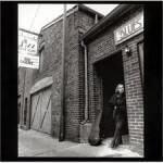 Eva Cassidy - Live At Blues Alley (1997)