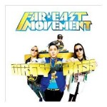 Far East Movement - Dirty Bass (2012)