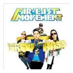 Far East Movement - Dirty Bass (2012)