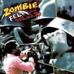 Fela Kuti - Zombie (1976)