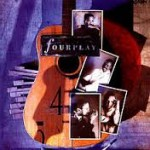 Fourplay - Fourplay (1991)